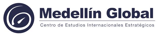 Medellín Global