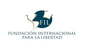 Fundacion Internacional para la Libertad